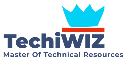 TechiWIZ