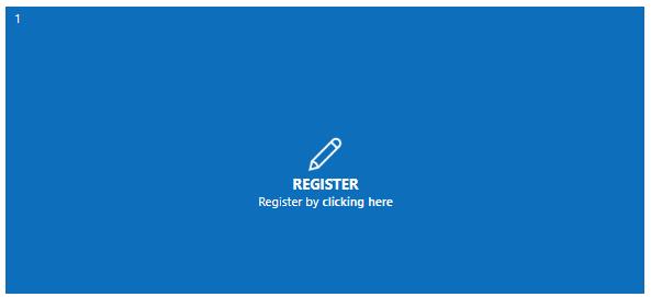 azure free exam voucher Register link