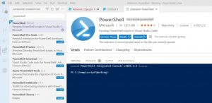 How to Use Advance PowerShell Copy File and Folder